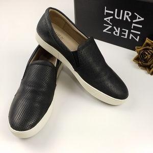 Naturalizer | Black Lea Marianne Sneakers, 8 M